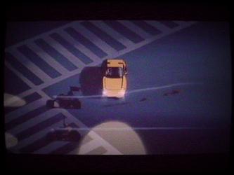 Akira アキラ Sound Clip by Geinoh Yamashirogumi 12-210413-175712
