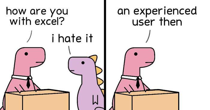 funny-relatable-dinosaur-comics-fb23-png__700__700